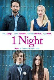 Watch Movie One Night