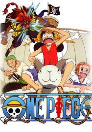 Watch Movie One Piece Movie 1