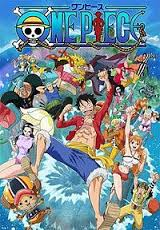 Watch Movie One piece - Season 04 - Vol 02 (English Audio)