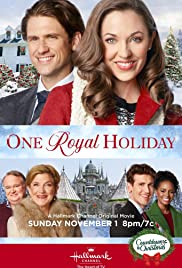 Watch Movie One Royal Holiday