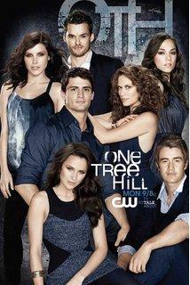 Watch Movie One Tree Hill - Season 1