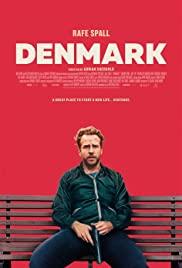 Watch Movie One Way to Denmark