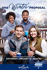 Watch Movie One Winter Proposal
