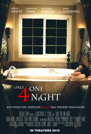 Watch Movie Only for One Night