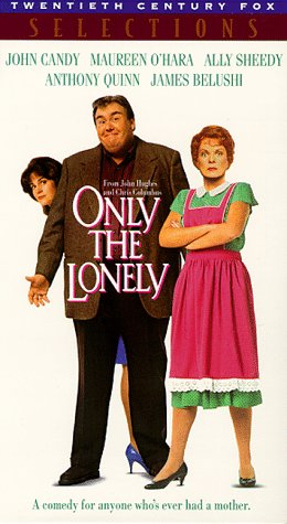Watch Movie Only the Lonely