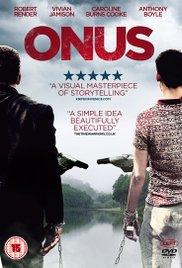 Watch Movie Onus