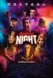 Watch Movie Opening Night
