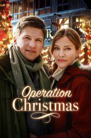 Watch Movie Operation Christmas