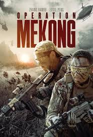 Watch Movie Operation Mekong
