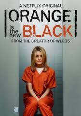 Watch Movie Orange Is The New Black - Season 1
