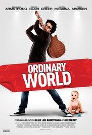 Watch Movie Ordinary World