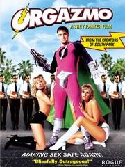 Watch Movie Orgazmo