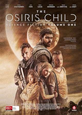 Watch Movie Origin Wars