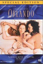 Watch Movie Orlando