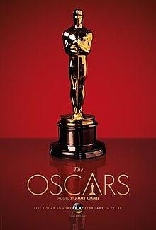 Watch Movie Oscars (2020)