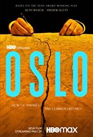 Watch Movie Oslo
