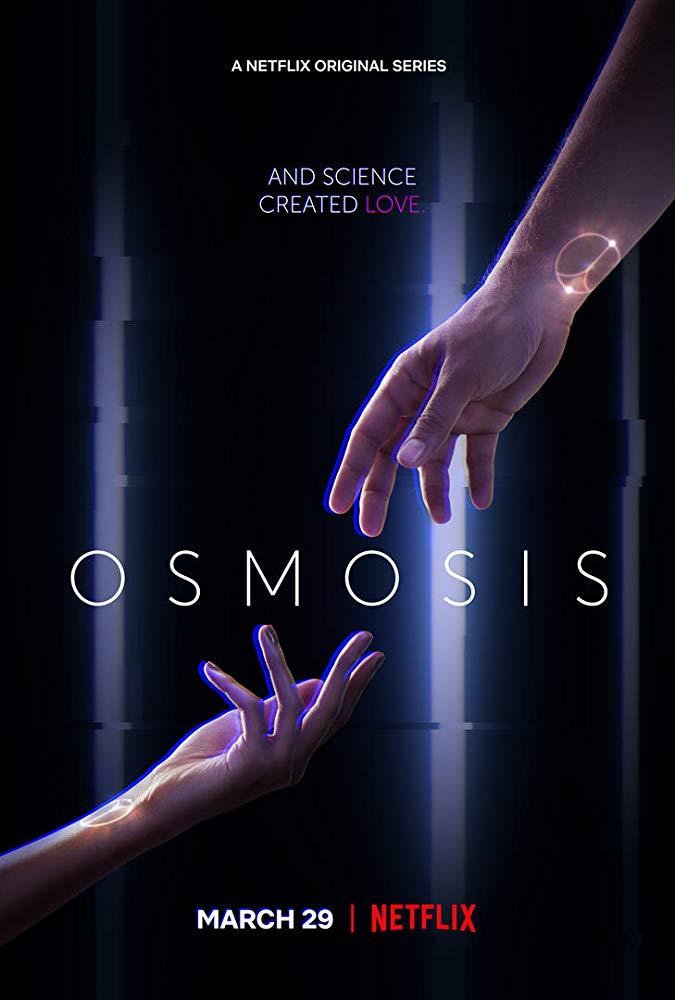 Watch Movie Osmosis - Season 1