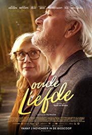 Watch Movie Oude liefde