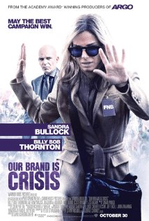 Watch Movie Our Brand Is Crisis