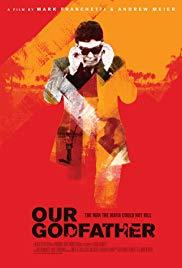 Watch Movie Our Godfather