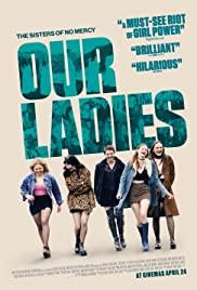 Watch Movie Our Ladies