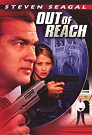 Watch Movie Out of Reach