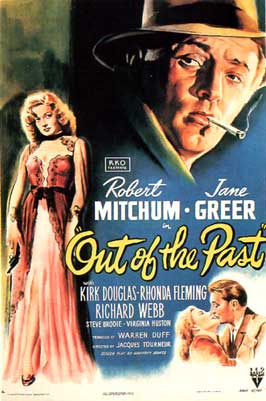 Watch Movie Out Of The Past
