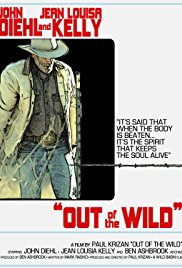 Watch Movie Out of the Wild