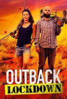 Watch Movie Outback Lockdown - Season 1