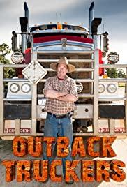 Watch Movie Outback Truckers - Season 9