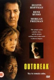 Watch Movie Outbreak