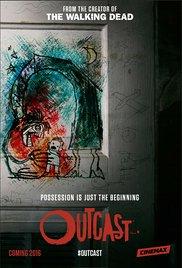 Watch Movie Outcast - Season 1