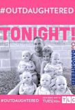 Watch Movie OutDaughtered - Season 3