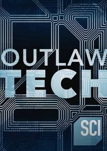 Watch Movie Outlaw Tech - Season 1