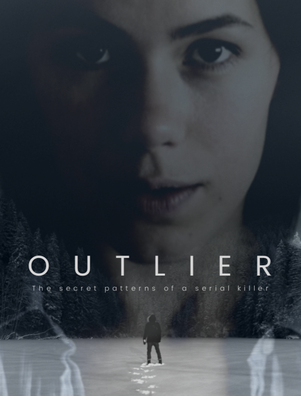Watch Movie Outlier - Season 1