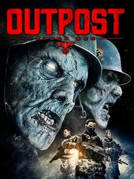 Watch Movie Outpost