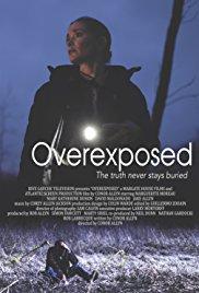 Watch Movie Overexposed