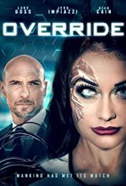 Watch Movie Override