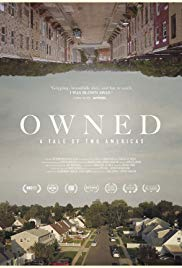 Watch Movie Owned, A Tale of Two Americas