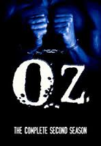 Watch Movie Oz - Season 2