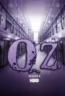 Watch Movie Oz - Season 4