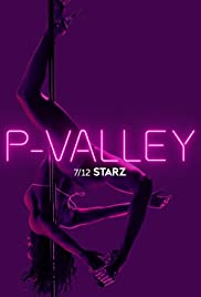 Watch Movie P-Valley - Season 1