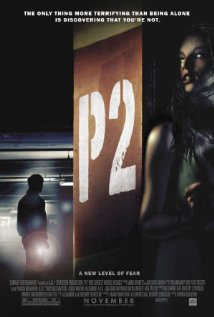 Watch Movie P2