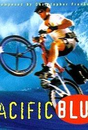Watch Movie Pacific Blue - Season 3
