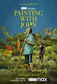 Watch Movie Painting with John - Season 1