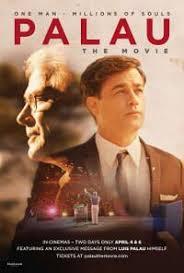 Watch Movie Palau the Movie