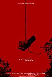 Watch Movie Panteon Woods