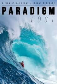 Watch Movie Paradigm Lost