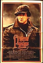 Watch Movie Paradise Alley