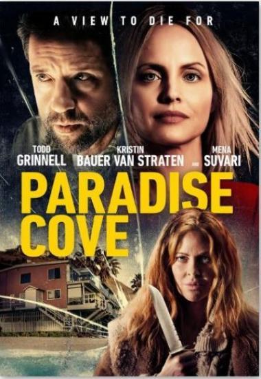 Watch Movie Paradise Cove